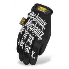 Original black woman- rękawice MECHANIX
