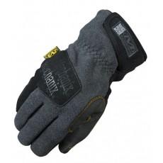 Wind Resistant 13- rękawice MECHANIX