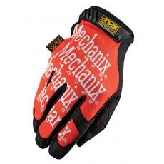 Original orange - rękawice MECHANIX