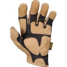 CG Impact Pro - Rękawice MECHANIX