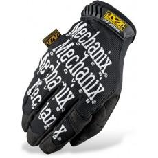 rękawice Original black