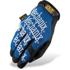 rękawice Original blue