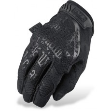 rękawice MECHANIX Original VENT covert