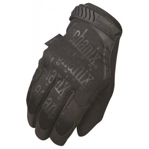 Original INSULATED - rękawice MECHANIX