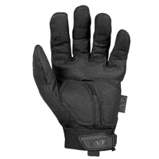 M-Pact - rękawice MECHANIX