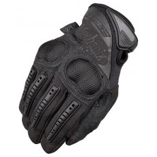 M-Pact 3 covert - rękawice MECHANIX