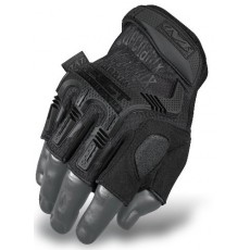M-Pact Fingerless - rękawice MECHANIX