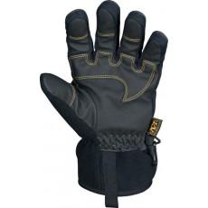 Wind Resistant - rękawice MECHANIX