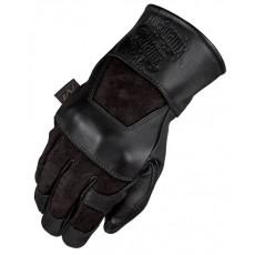 Fabricator - rękawice MECHANIX